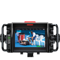 Видеоискатель Blackmagic URSA Studio Viewfinder