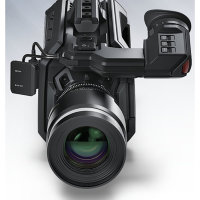Видеоискатель Blackmagic URSA Viewfinder